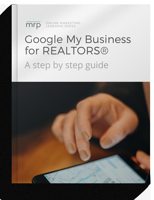 google-my-business-mockup
