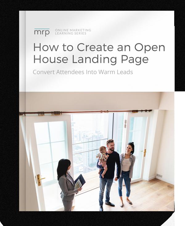 Open-House-Mockup