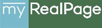 mrp-myrealpage-white_logo1-1.png