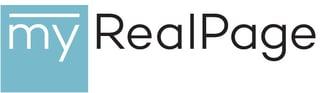 myRealPage.com - Websites for Realtors